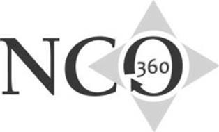 NCO 360