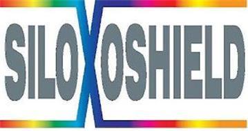 SILOXOSHIELD