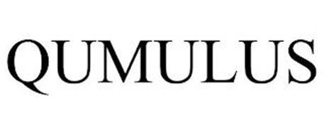 QUMULUS