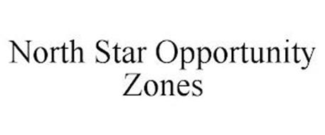 NORTH STAR OPPORTUNITY ZONES