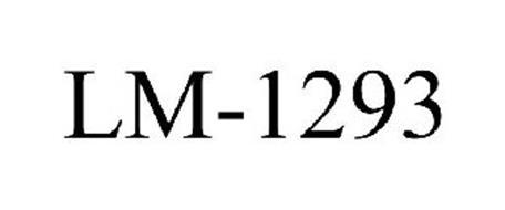LM-1293