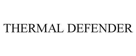 THERMAL DEFENDER