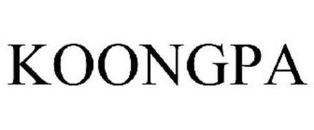 KOONGPA