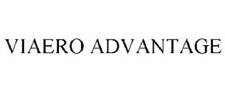 VIAERO ADVANTAGE
