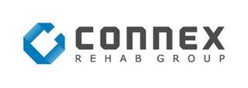 C CONNEX REHAB GROUP