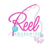 REEL HOUSEWIVES