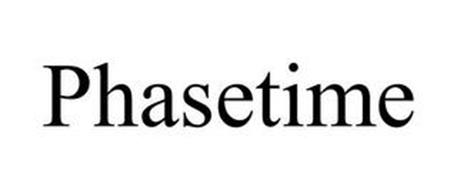 PHASETIME