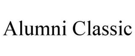 ALUMNI CLASSIC