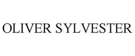 OLIVER SYLVESTER