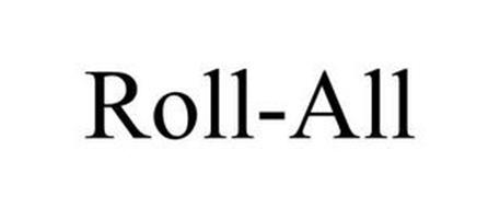ROLL-ALL