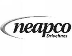 NEAPCO DRIVELINES