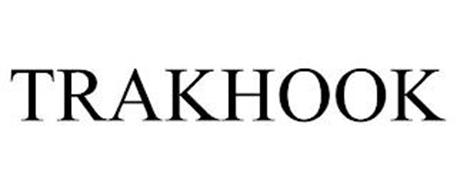 TRAKHOOK