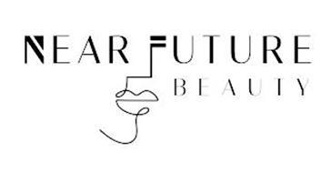 NEAR FUTURE BEAUTY