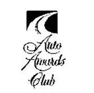 AUTO AWARDS CLUB