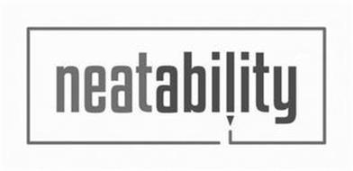 NEATABILITY