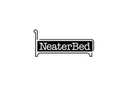 NEATERBED