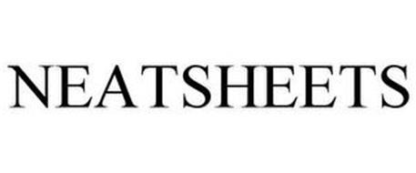 NEATSHEETS