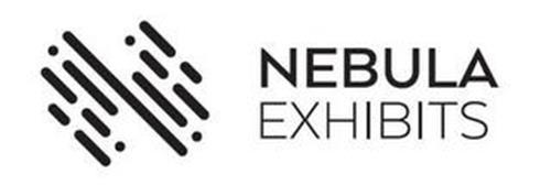 NEBULA EXHIBITS