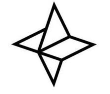 Nebulas IO Limited