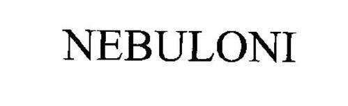 NEBULONI