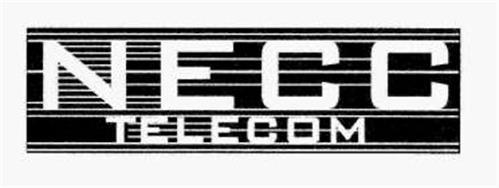 NECC TELECOM