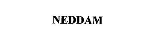 NEDDAM