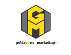 GOLDSTONE MARKETING