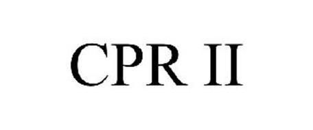 CPR II