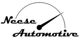 NEESE AUTOMOTIVE