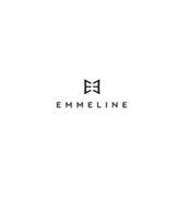 EE EMMELINE