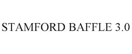 STAMFORD BAFFLE 3.0
