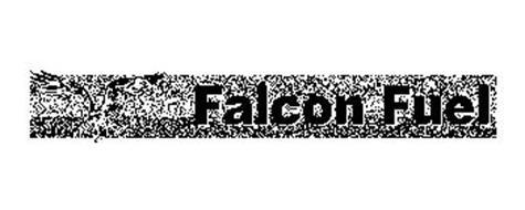 FALCON FUEL