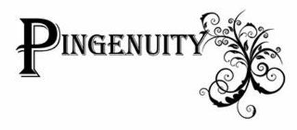 PINGENUITY
