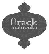 ARACK MABROUKA