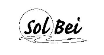 SOLBEI