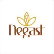 NEGAST