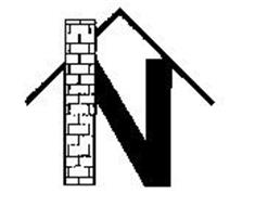 Nehemiah Progressive Housing Dev. Corp., Inc.