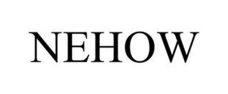 NEHOW
