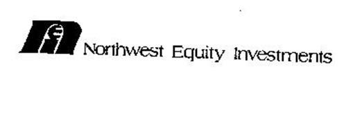 NEI-NORTHWEST EQUITY INVESTMENTS