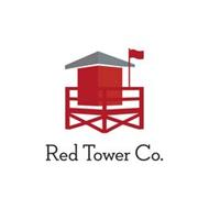 RED TOWER CO.
