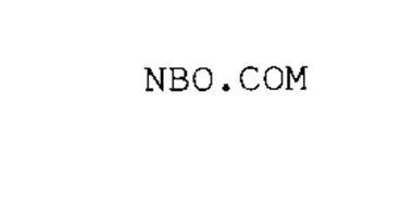 NBO.COM
