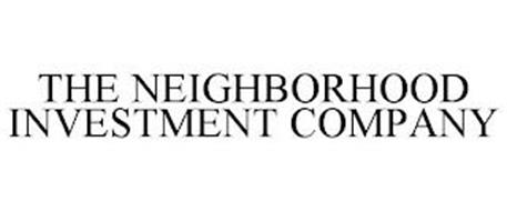 THE NEIGHBORHOOD INVESTMENT COMPANY