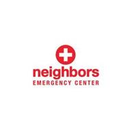 NEIGHBORS EMERGENCY CENTER