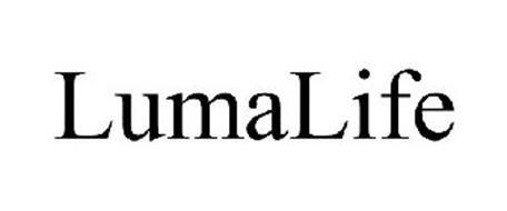 LUMALIFE