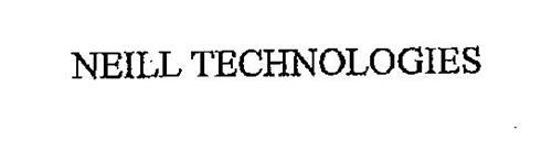 NEILL TECHNOLOGIES