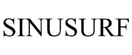 SINUSURF
