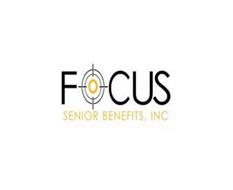 FOCUS SENIOR BENEFITS, INC