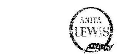 ANITA LEWIS QUALITY Q