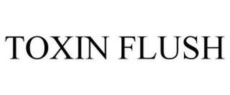 TOXIN FLUSH
