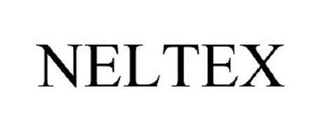 NELTEX